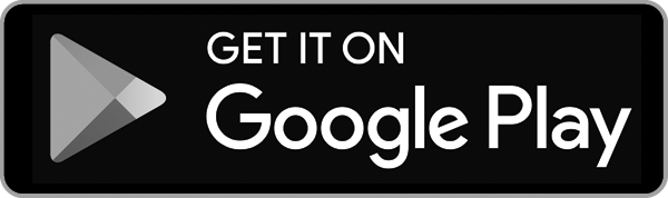 Get it on Google Play - Button