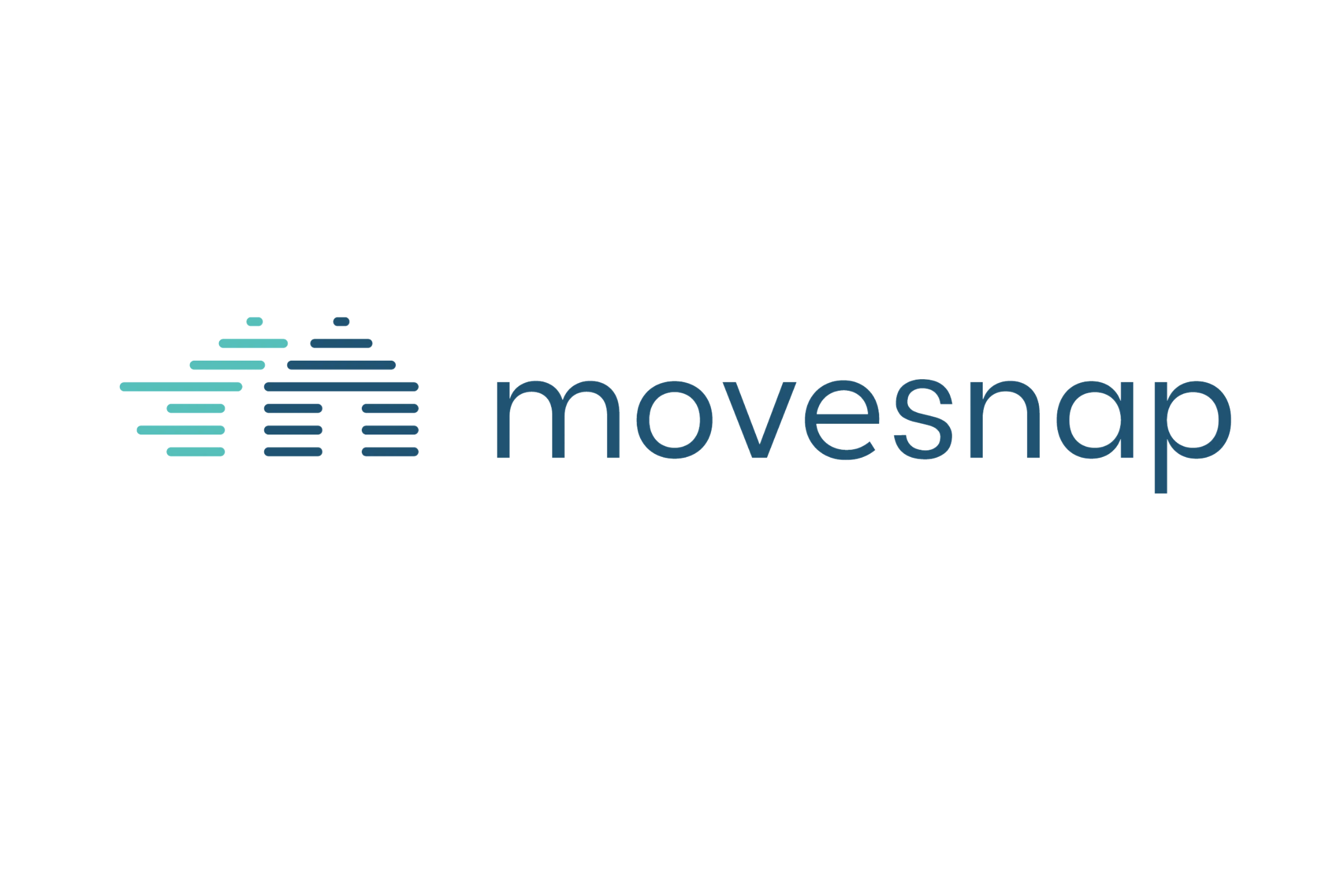 MoveSnap Logo for Slider - The Inglis Team